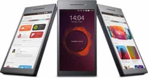 ubuntu-phone-overview
