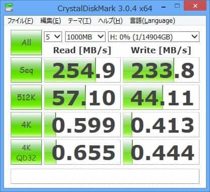 FireRACK4Bay_RAID1+0