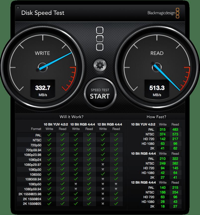 AKiTiO_Thunderbolt2_SPAN_SSD256GBx2