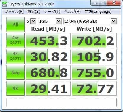 MX100MU2_W7_RAID0