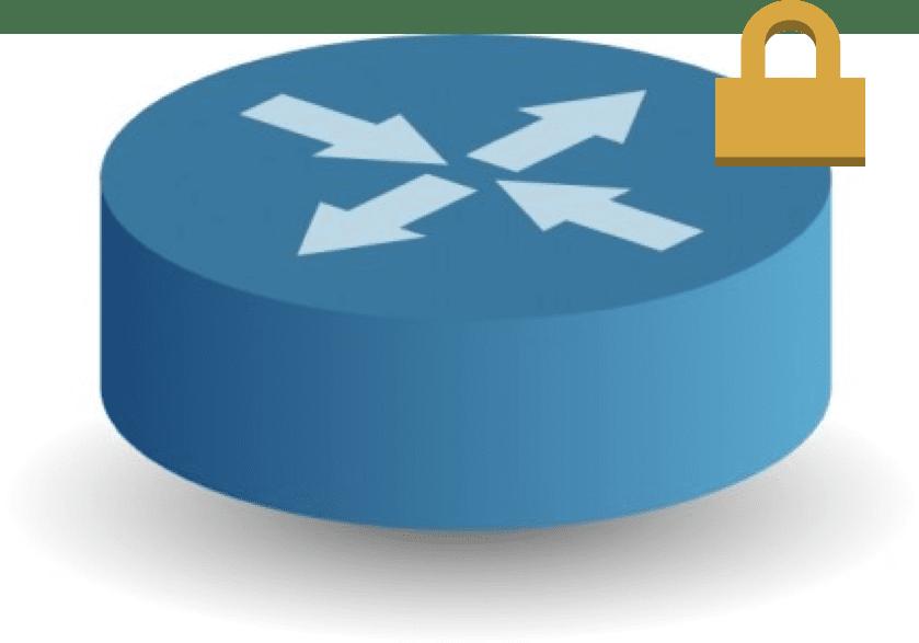 gateway_security