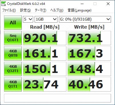U31CSSD_benchmark2