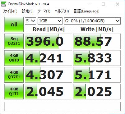 U31CHDD_benchmark1